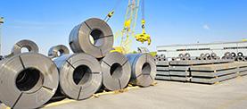 Steel Merchants, Structural Steel, Structural Steel Supplier, Plate Steel Supplier, Steel Plate Suppliers, Steel Suppliers