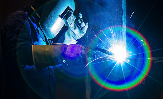 Structural Steel Fabrication, Steel Plate Fabrication, Tank Fabrication, Steel Fabrication, Conveyor Fabrication, Metal Fabrication Welding, Sheet Metal Fabrication, Metal Fabrication, Steel Fabrication