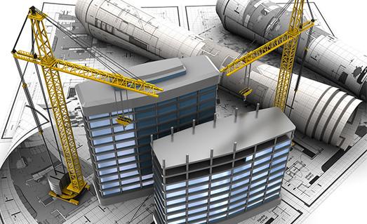 Steel Detailing, Structural Steel Detailing, Steel Detailing Structural, Structural Steel Detailing, Conveyor Steel Detailing, Plate Work Steel Detailing, Tank Steel Detailing