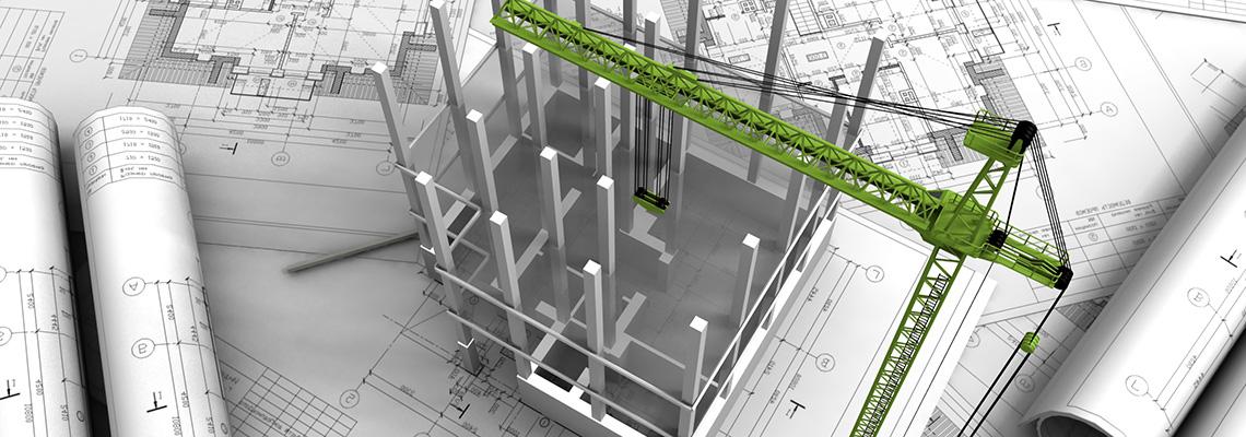 Detailing, Steel Detailing, Structural Steel Detailing, Steel Detailing Structural, Structural Steel Detailing, Conveyor Steel Detailing, Plate Work Steel Detailing, Tank Steel Detailing