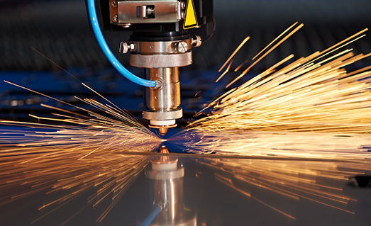 Laser Cutting Stainless Steel, Cutting Steel, Steel Cutting, Laser Cutting, Laser Cutting Metal, Flame Cutting, Plasma Cutting